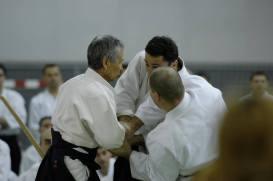 tamura-nobuyoshi-shihan-roberto-sanchez-arevalo-aikido-aetaiki-aikikai-2