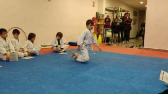 entrega-diplomas-kyu-febrero-2017-aikido-kids-infantil-y-juvenil-022-20170215_193401