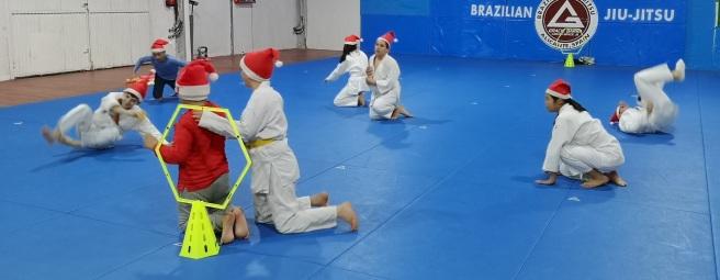 20191219 Clase prenavideña 2019 - Aikido Kids (Infantil y Juvenil) - Aikido Aikikai San Vicente - Alicante - 007 (IMG_20191219_203402)
