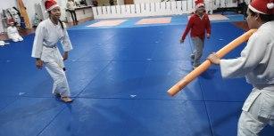 20191219 Clase prenavideña 2019 - Aikido Kids (Infantil y Juvenil) - Aikido Aikikai San Vicente - Alicante - 071 (IMG_20191219_205810)